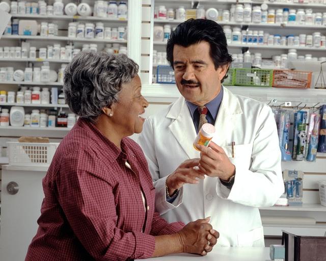 5 Best Pharmacy Shops in San Francisco