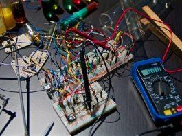 5 Best Electronics in Houston