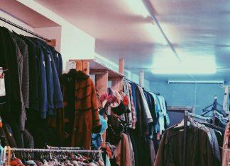 5 Best Second Hand Stores in San Antonio
