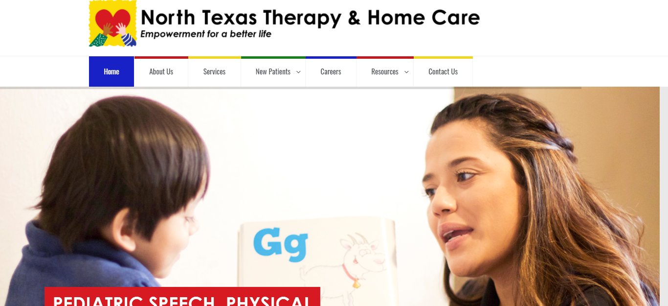 The Best Occupational Therapists in Dallas