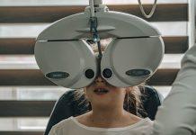 5 Best Opticians in San Jose