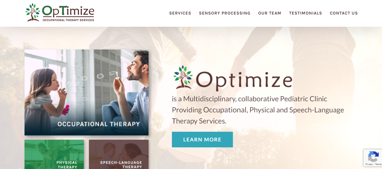 Occupational Therapists in San Diego