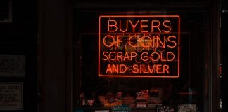 5 Best Pawn Shops in Columbus