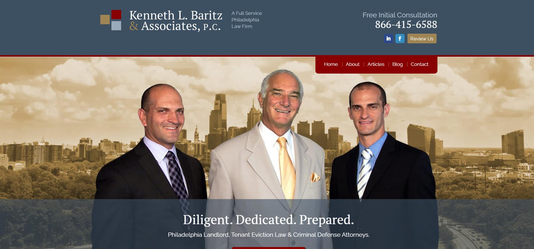 5 Best Property Attorneys