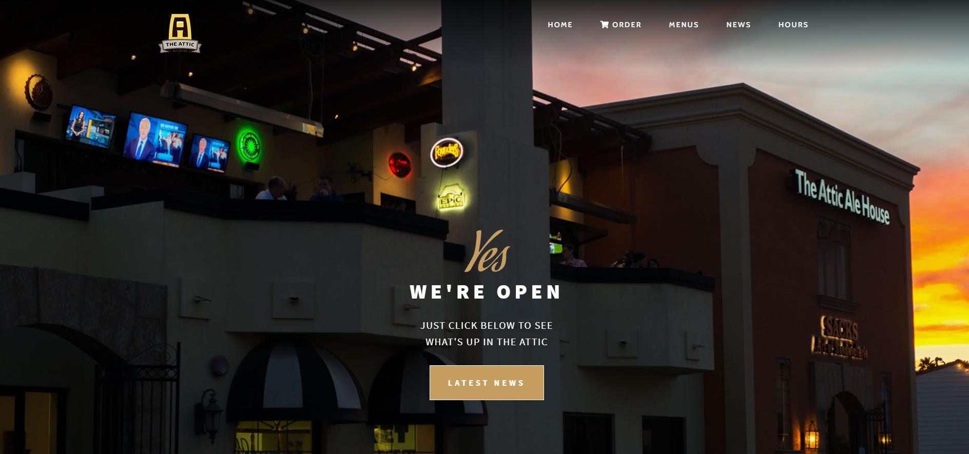 Best Pubs in Phoenix