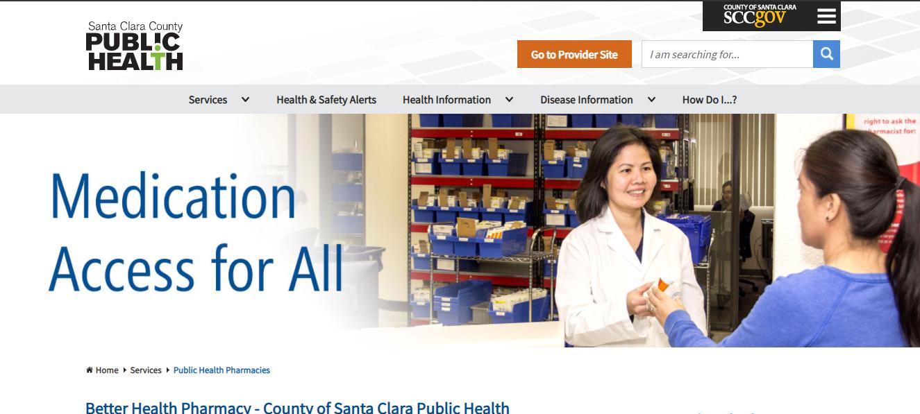 Flu Shots in San Jose