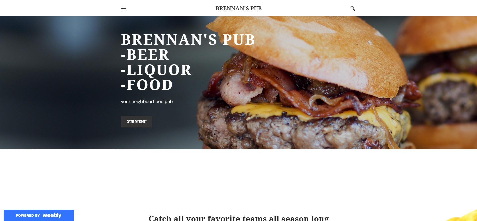 5 Best Pubs in Phx