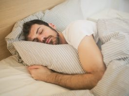 5 Best Sleep Clinics in Dallas