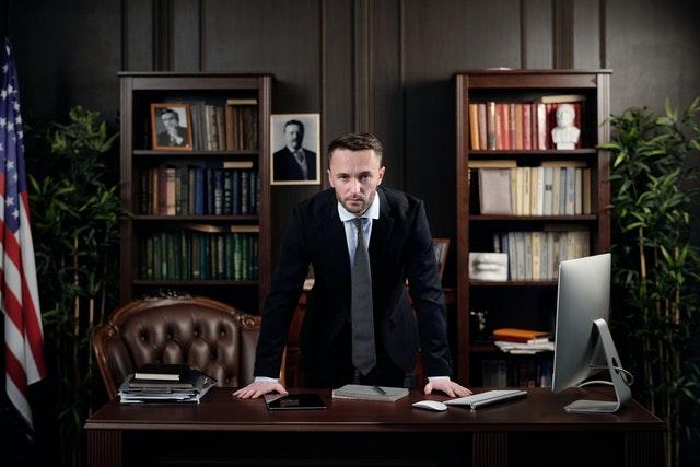 5 Best Property Attorneys in Philadelphia