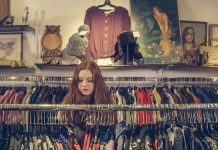 5 Best Second-hand Stores in San Francisco