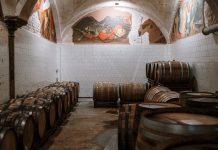 5 Best Distilleries in Los Angeles
