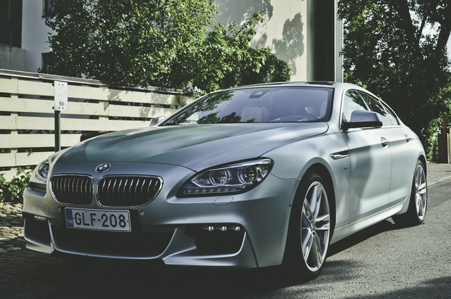 5 Best BMW Dealers in San Francisco