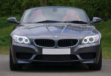 5 Best BMW Dealers in Charlotte