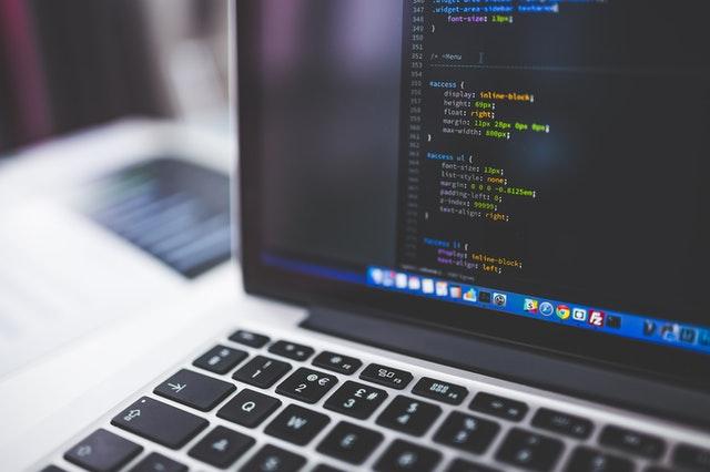5 Best Web Development in Indianapolis