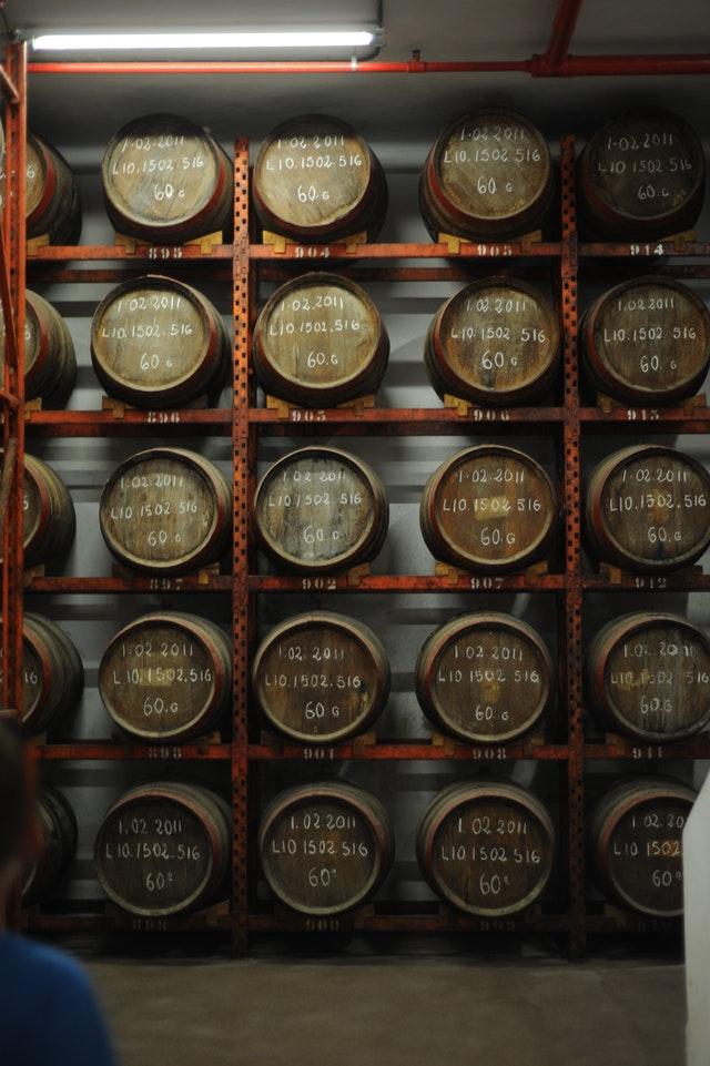 5 Best Craft Breweries in Chicago