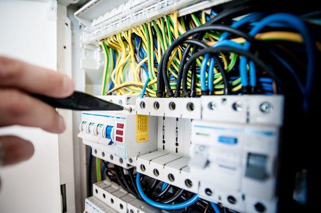 5 Best Electricity in Phoenix
