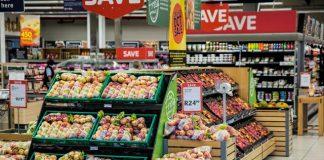 5 Best Supermarkets in Dallas