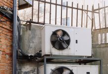 5 Best HVAC Services in Fort Worth