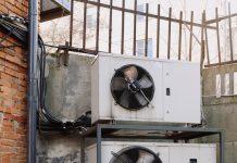 5 Best HVAC Services in Fort Worth