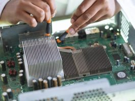 5 Best Computer Repairs in Fort Worth