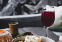 5 Best Vegan Restaurants in Dallas
