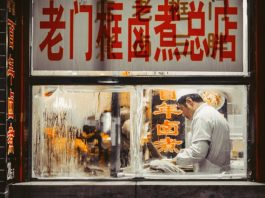 5 Best Chinese Restaurants in Charlotte