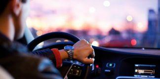 5 Best Drunk Driving Attorneys in San Diego