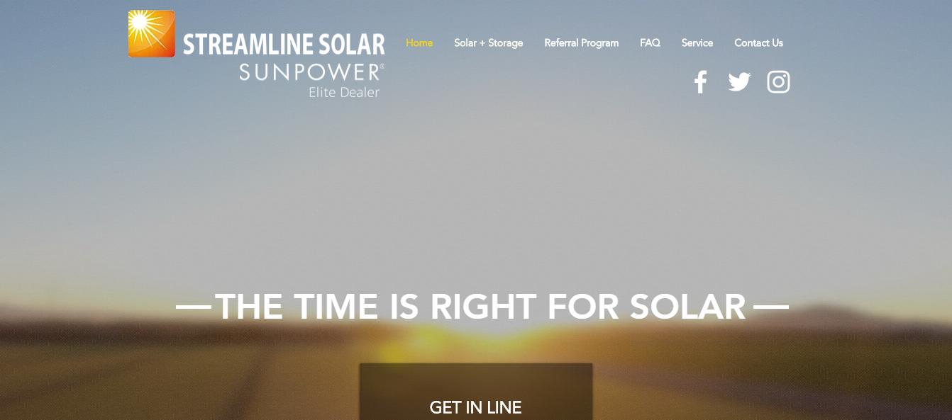 5 Best Solar Panels in Phx