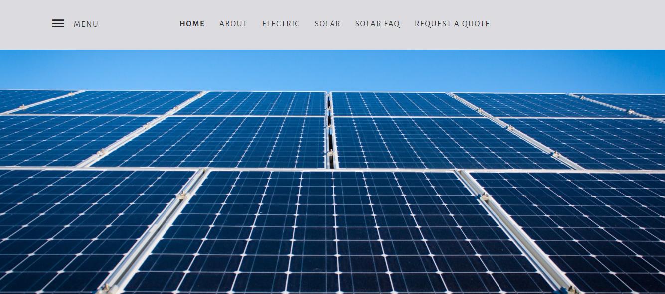 Best Solar Panels in Phoenix