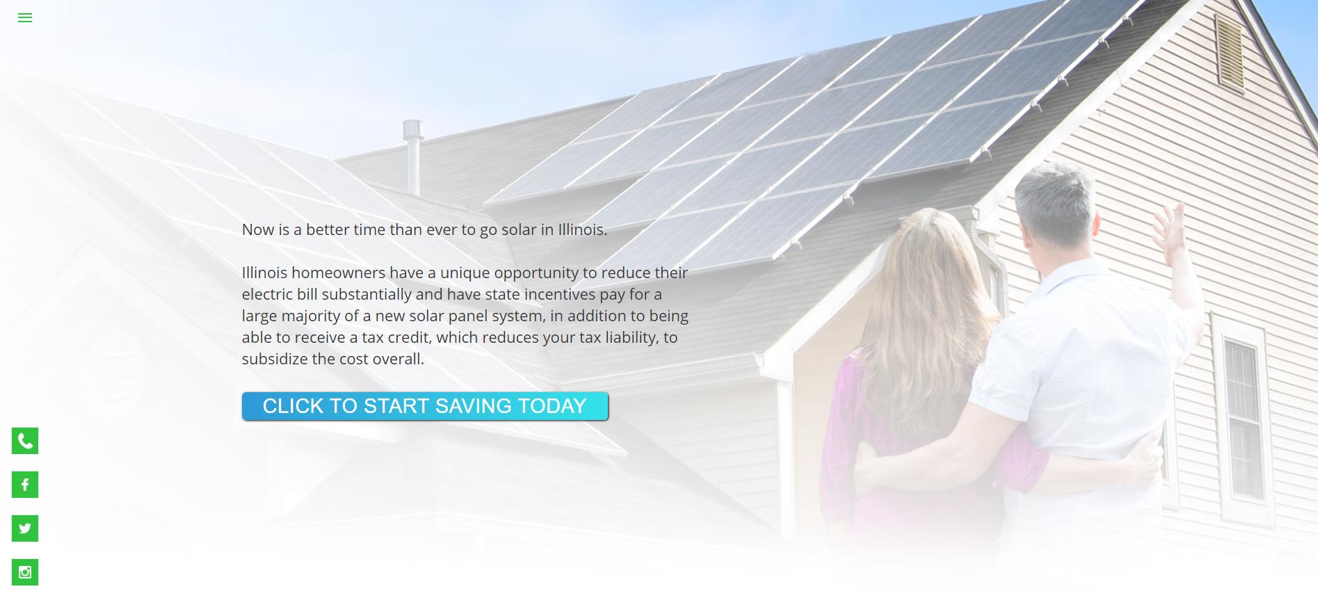 5 Best Solar Battery Installers in Ch