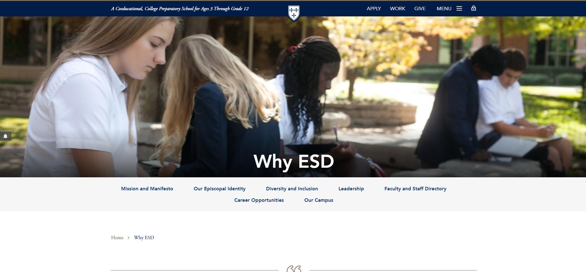 5 Schools in Dallas