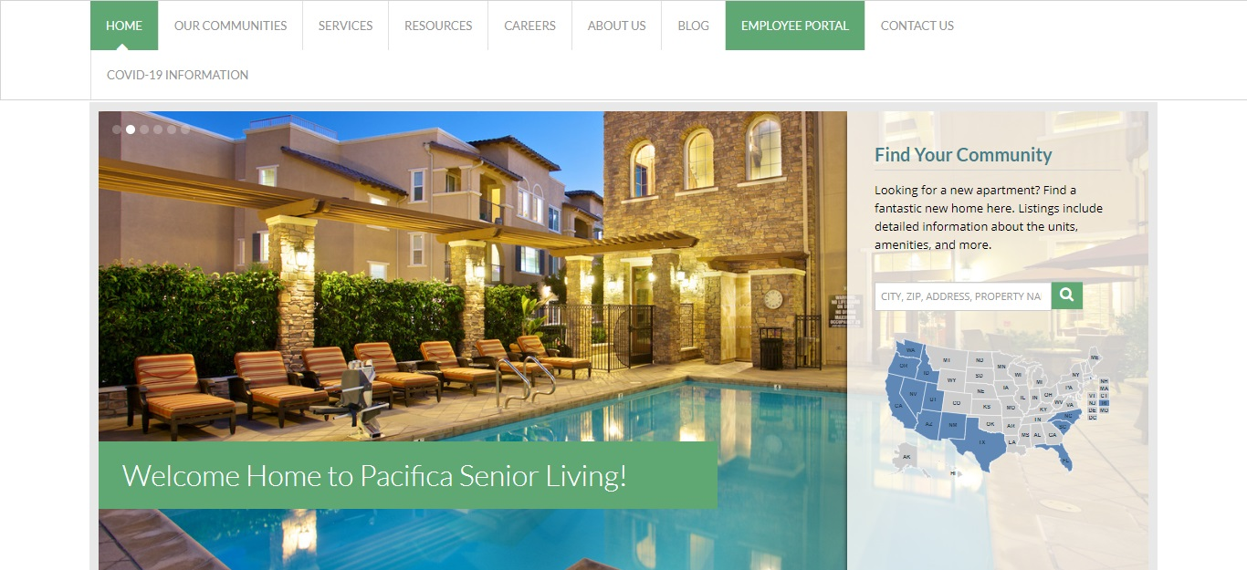 Best Disability Care Homes in Los Angeles