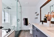 5 Best Bathroom Supplies in Los Angeles