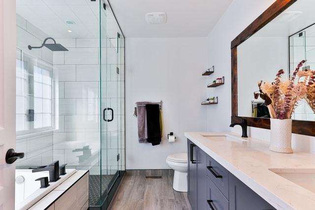 5 Best Bathroom Supplies in Los Angeles