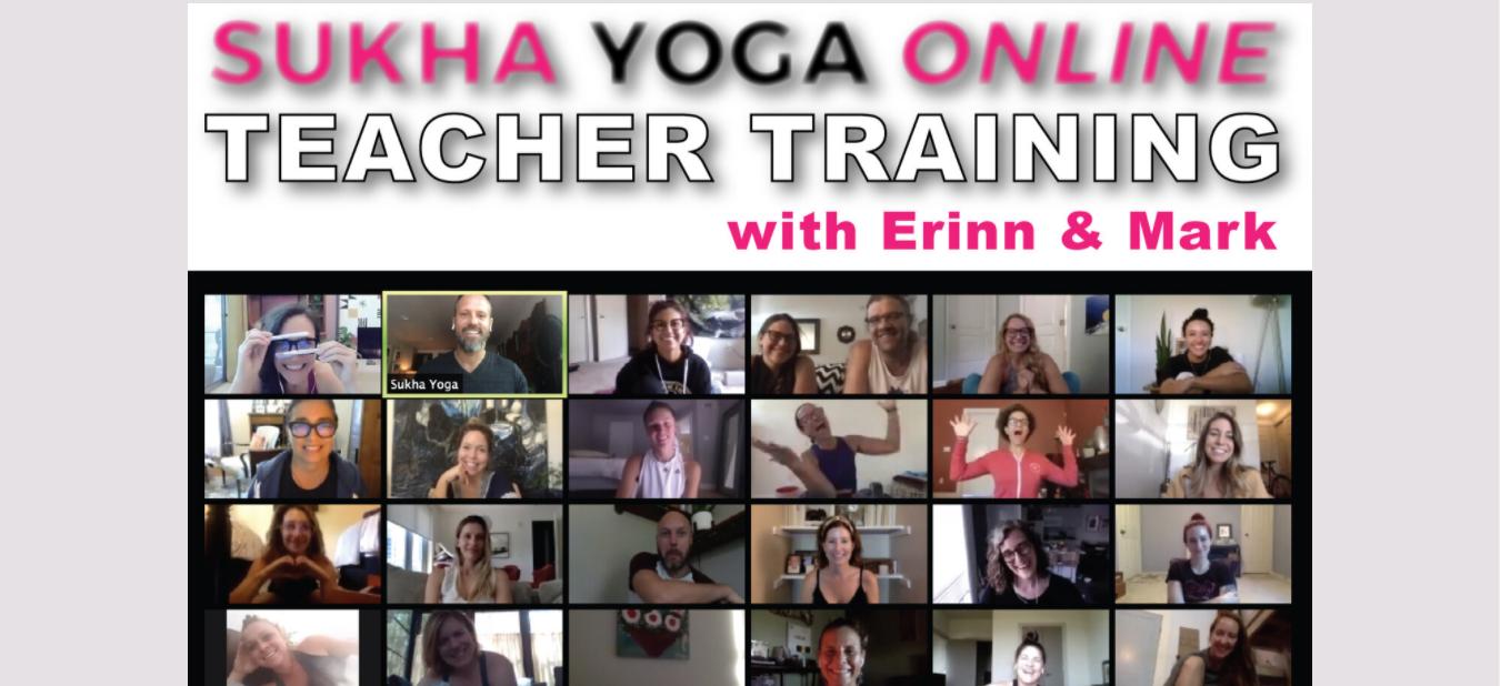 Best Yoga Studios in Austin