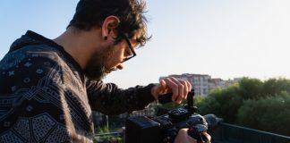 5 Best Videographers in Austin
