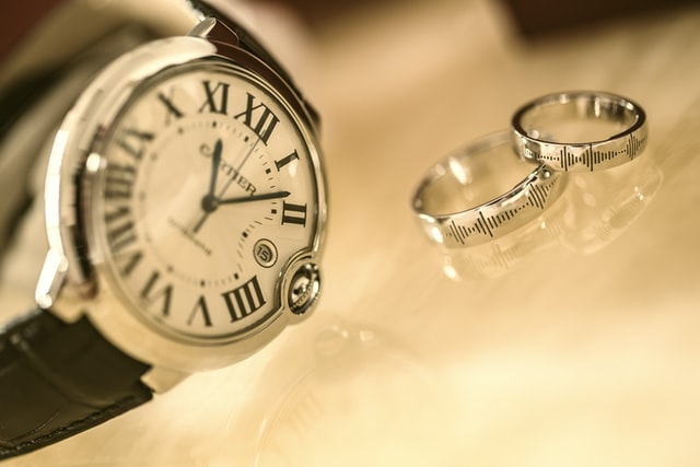 5 Best Jewelries in Fort Worth