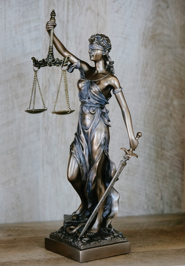 5 Best Drink Driving Attorneys in Philadelphia