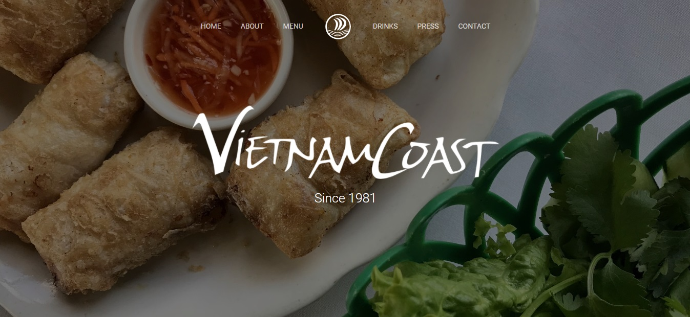 Houston Best Vietnamese Restaurants