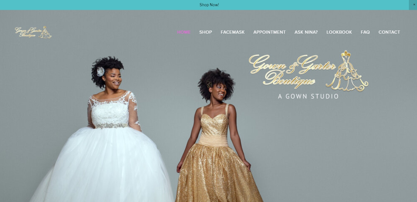 Best Bridals in Jacksonville