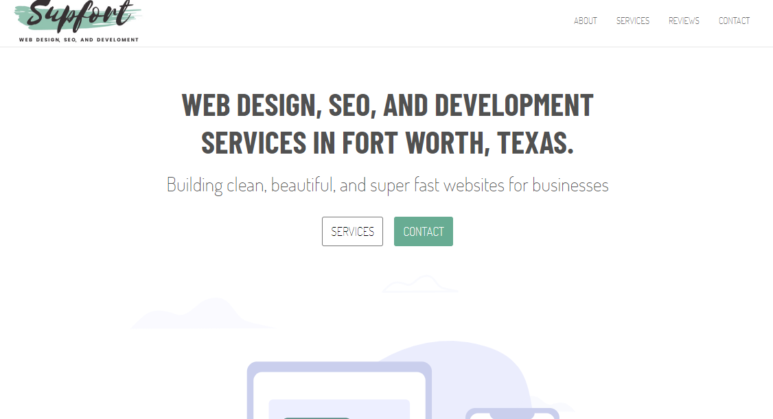 5 Best Web Hosting in Fort Worth3