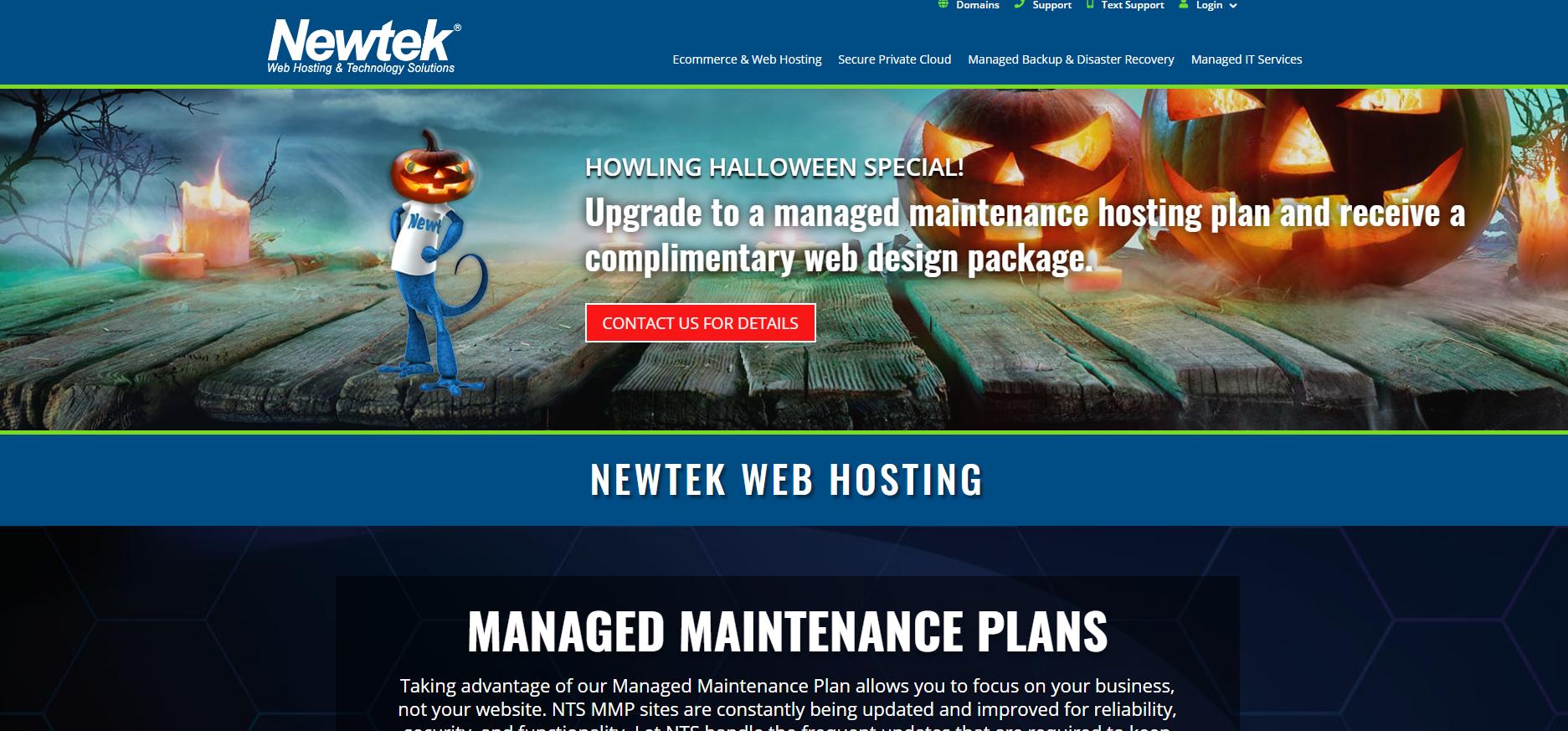 Web Hostings in Phoenix