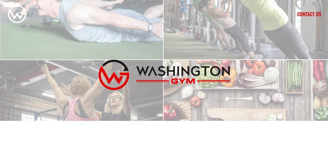 Best Gyms in Houston
