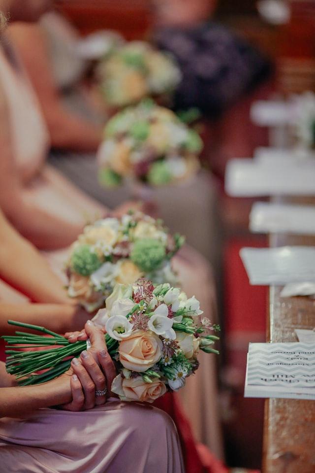 5 Best Wedding Supplies Stores in Charlotte