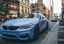 5 Best BMW Dealers in San Jose