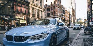 5 Best BMW Dealers in San Jose
