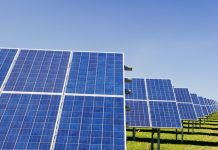 5 Best Solar Panel Maintenance in San Francisco