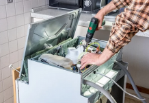 5 Best Appliance Repair Services in San Diego