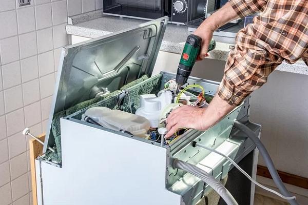 5 Best Appliance Repair Services in San Diego