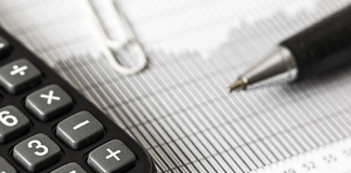 5 Best Bookkeepers in Charlotte